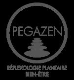 Pegazen